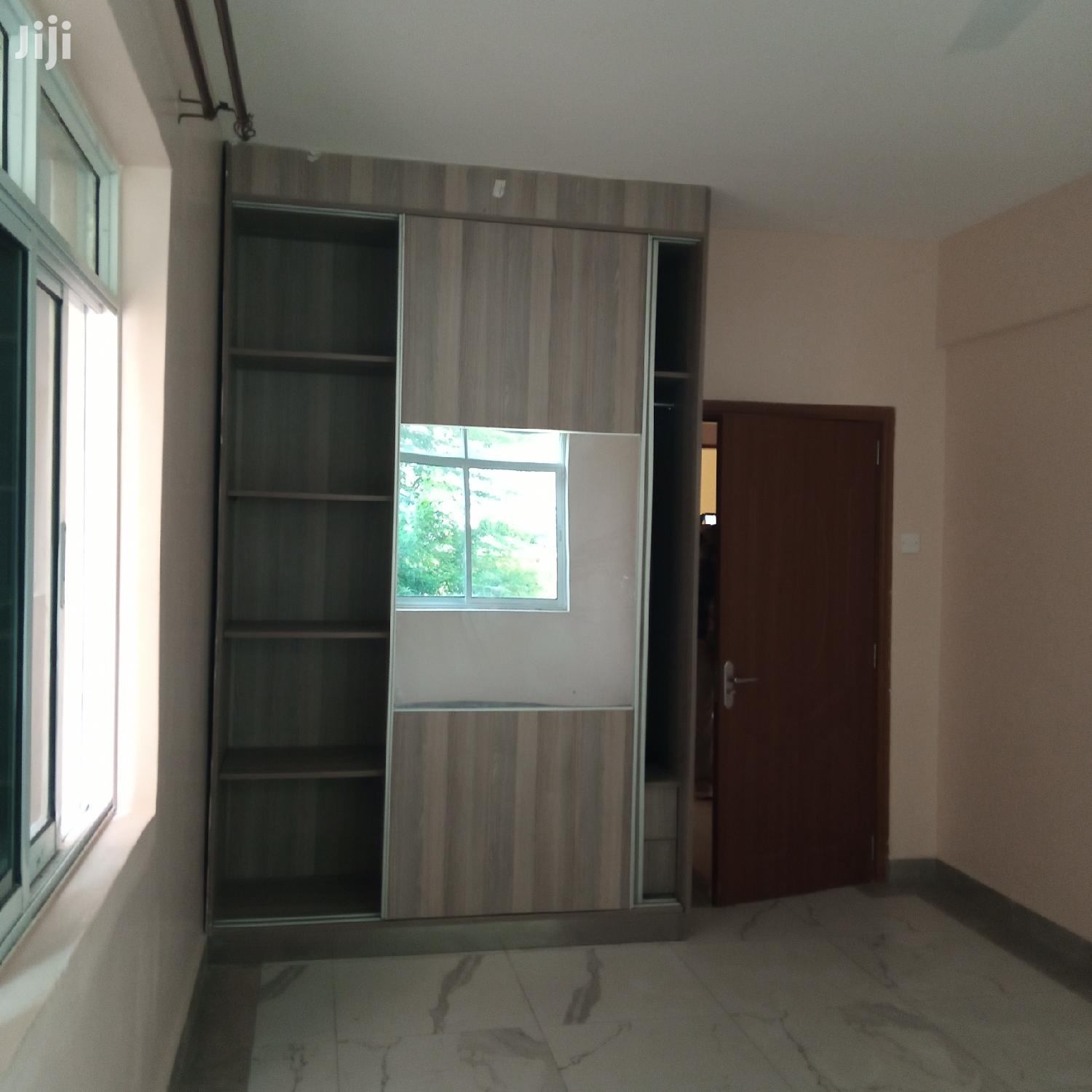 Magnificent 3 Bedroom For Sale | Houses & Apartments For Sale for sale in Tudor, Mombasa, Kenya
