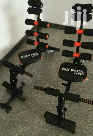 Durable Sixpack Care | Sports Equipment for sale in Nairobi, Nairobi Central