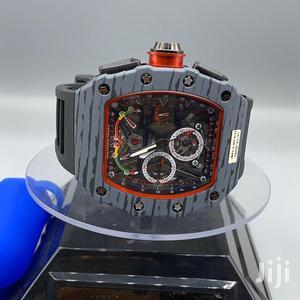 Richard Mille Watch | Watches for sale in Nairobi, Nairobi Central