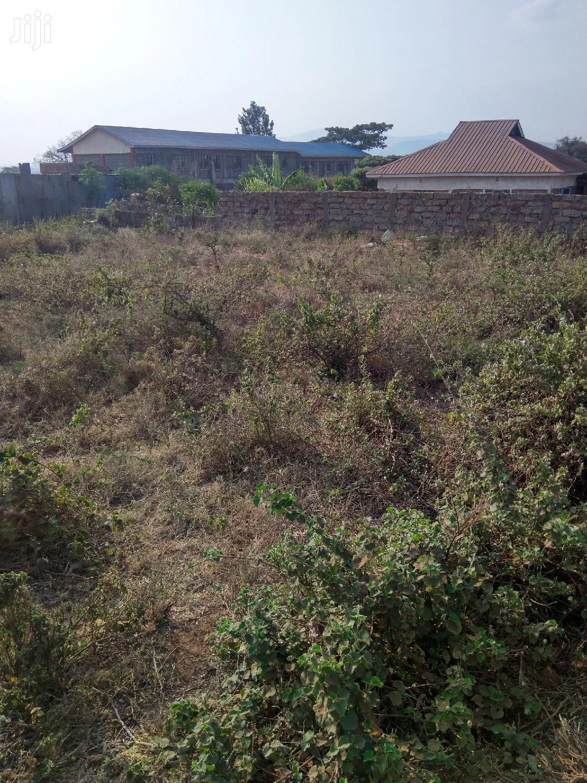 Plot For Sale | Land & Plots For Sale for sale in Emali/Mulala, Makueni, Kenya