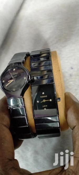 Quality Rado Watches   Watches for sale in Nairobi, Nairobi Central