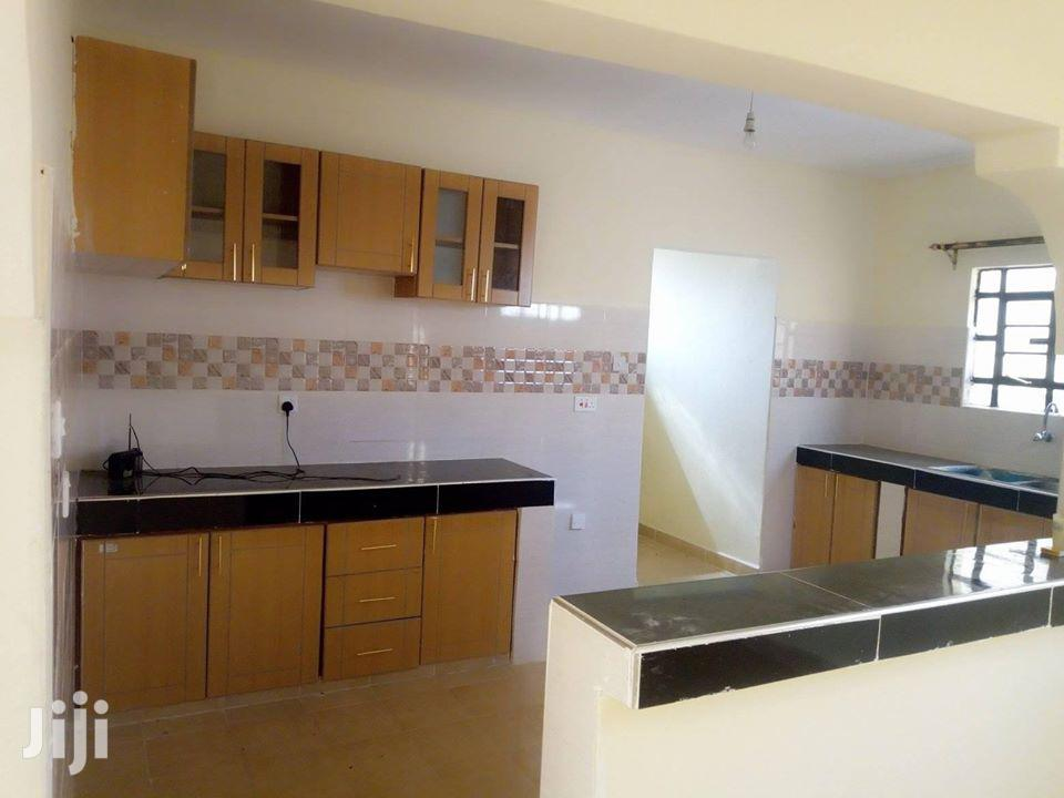Three Bedrooms Bungalow To Rent In Ngong, Kibiko | Houses & Apartments For Rent for sale in Ngong, Kajiado, Kenya