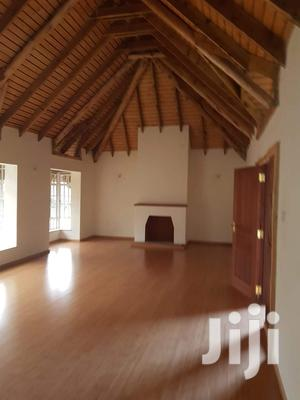 Property World,3/4brs Duplex With Pool,Gym and Very Secure   Houses & Apartments For Rent for sale in Nairobi, Lavington