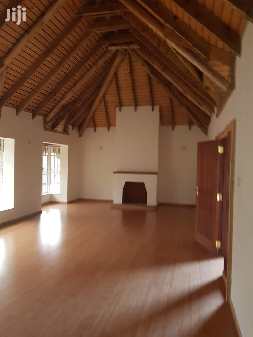 Property World,3/4brs Duplex With Pool,Gym and Very Secure