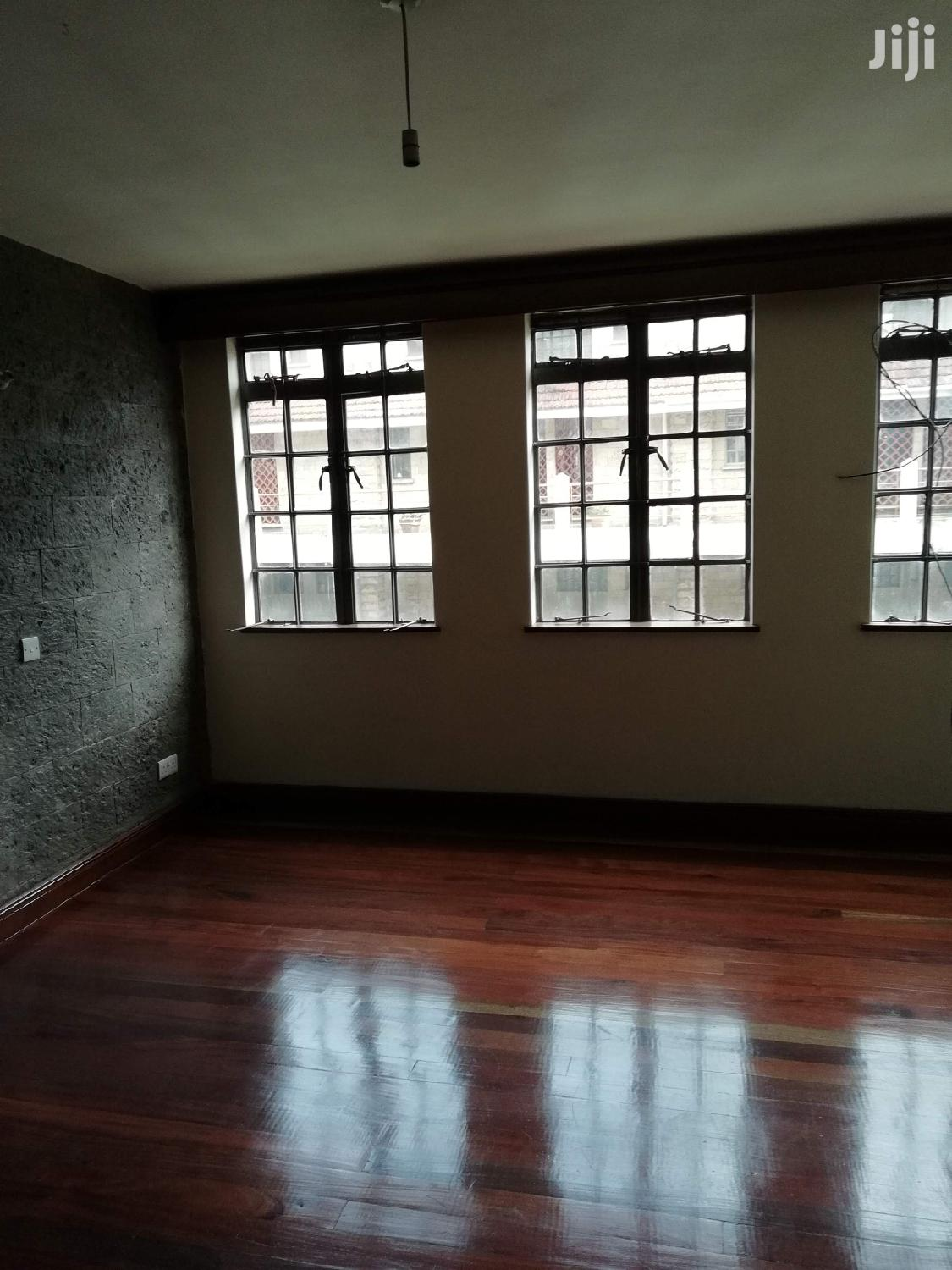 Property World,3/4brs Duplex With Pool,Gym and Very Secure | Houses & Apartments For Rent for sale in Lavington, Nairobi, Kenya