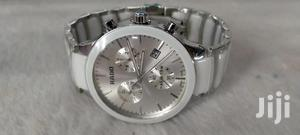 Quality Rado Watch For Gents | Watches for sale in Nairobi, Nairobi Central