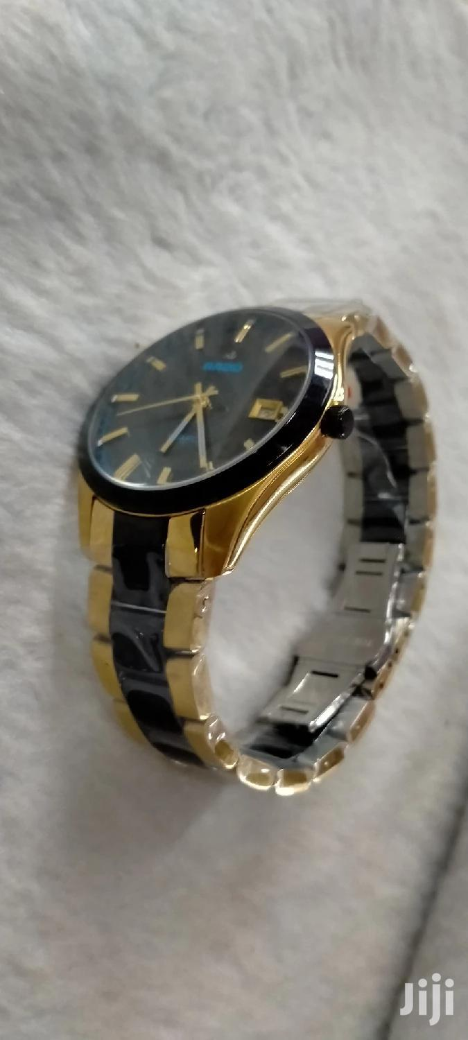 Quality Rado Gents Watch