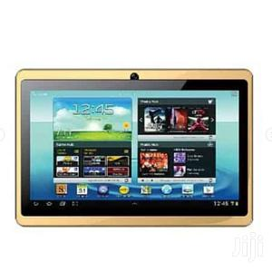 New Tablet 16 GB Gold For Sale | Tablets for sale in Nairobi, Nairobi Central