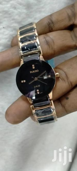 Small Rado Watch for Ladies | Watches for sale in Nairobi, Nairobi Central