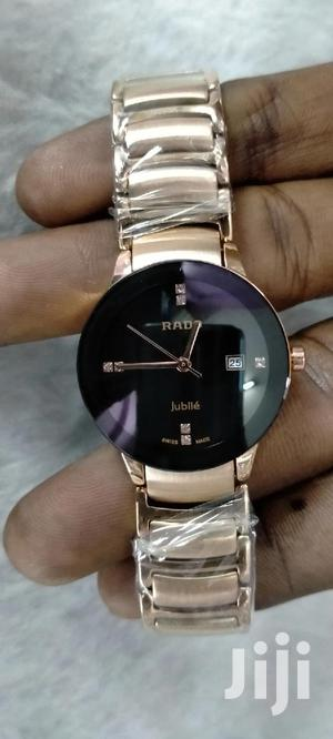Small Rado for Ladies | Watches for sale in Nairobi, Nairobi Central