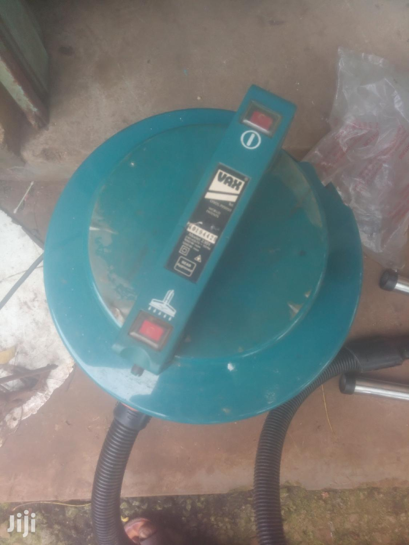 Vacuum Cleaner | Home Appliances for sale in Kisauni, Mombasa, Kenya