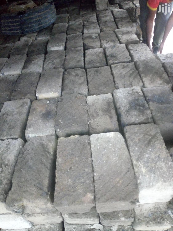 High Quality Building Stones | Building Materials for sale in Roysambu, Nairobi, Kenya