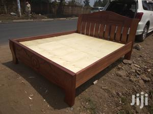 Brand New Trendy Beds 5 by 6 | Furniture for sale in Nairobi, Nairobi Central