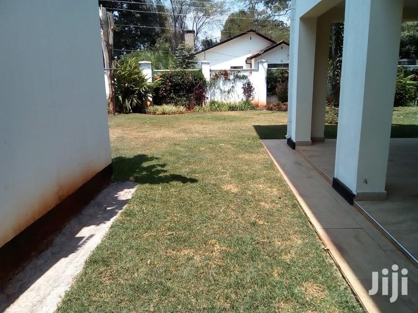 5 Bedroom House for Rent in Karen (Own Compound)   Houses & Apartments For Rent for sale in Karen, Nairobi, Kenya