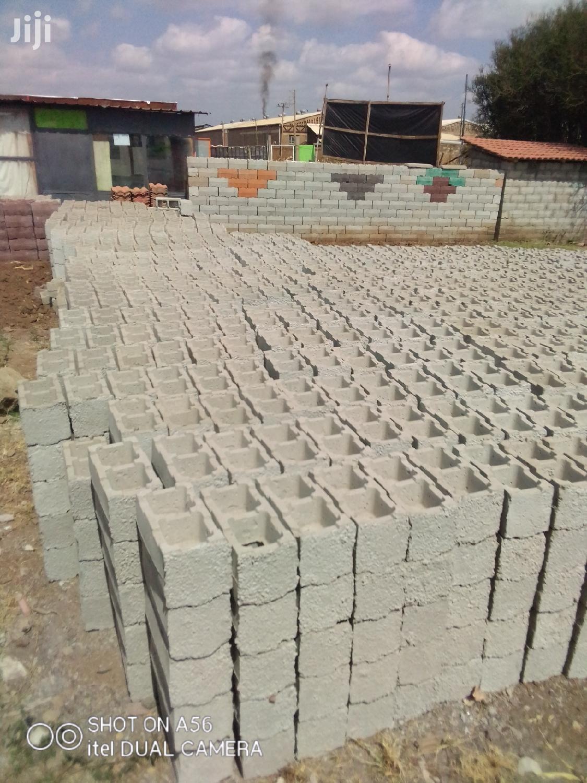 Lego Interlocking Block Moulds On Sale | Building Materials for sale in Ruiru, Kiambu, Kenya