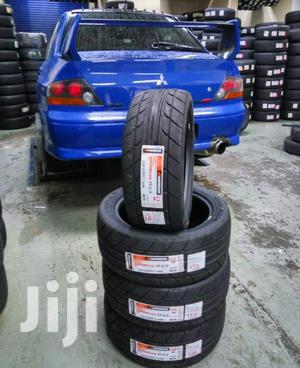235/45 R17 Hankook Tyre | Vehicle Parts & Accessories for sale in Nairobi, Nairobi Central