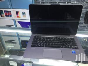 Laptop HP EliteBook Folio 1020 G1 8GB Intel Core M SSD 256GB | Laptops & Computers for sale in Nairobi, Nairobi Central
