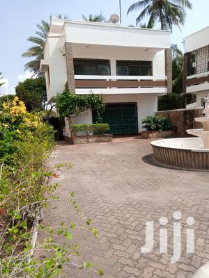 Nice 3 Bedroom Mansion In Nyali, Voyeger   Houses & Apartments For Rent for sale in Mombasa, Nyali