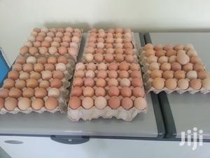 Improved Kienyeji | Meals & Drinks for sale in Kiambu, Kikuyu