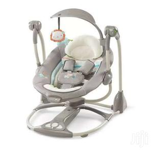 Electrical Swing | Children's Gear & Safety for sale in Nairobi, Nairobi Central