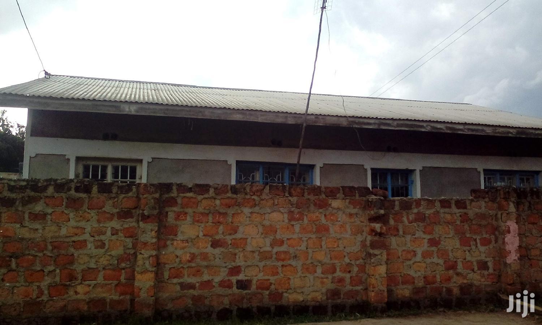 Manyatta/992   Houses & Apartments For Sale for sale in Migosi, Kisumu, Kenya