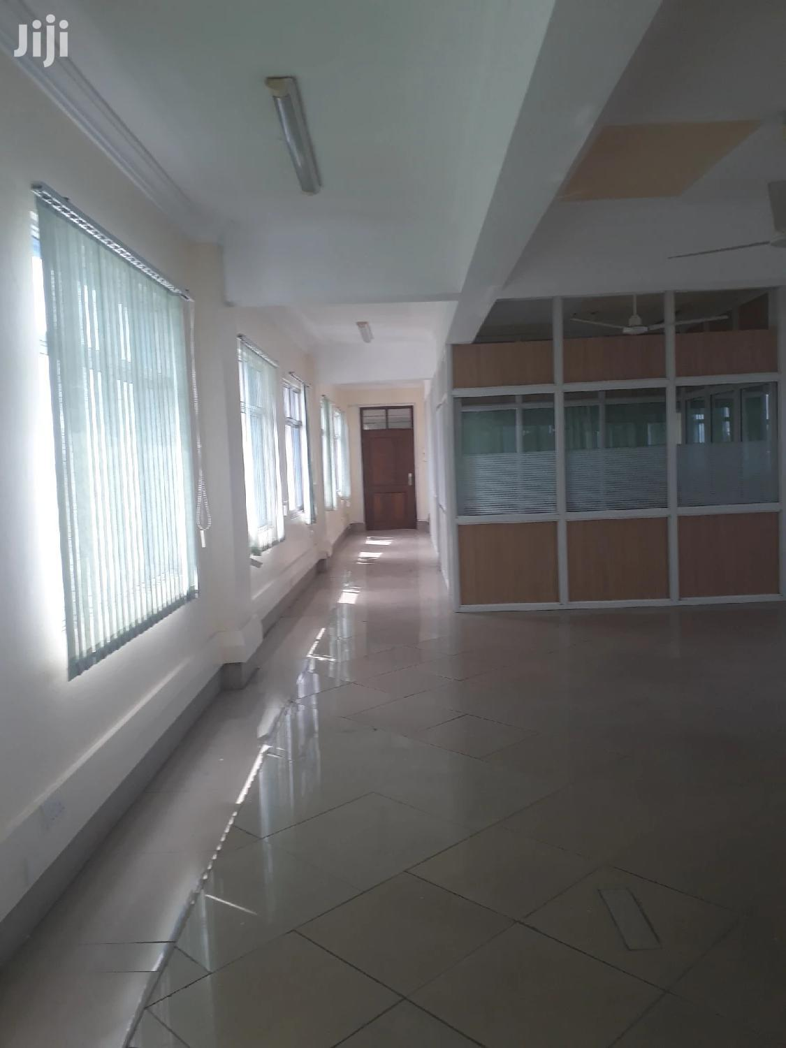 To Let Office Several Office Space Mombasa Cbd