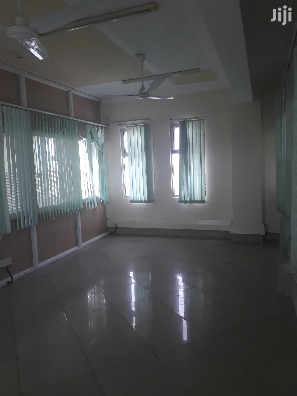 To Let Office Several Office Space Mombasa Cbd | Commercial Property For Rent for sale in Mvita, Mombasa, Kenya