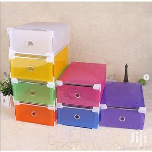Storage Drawer Boxes | Home Accessories for sale in Nairobi, Nairobi Central