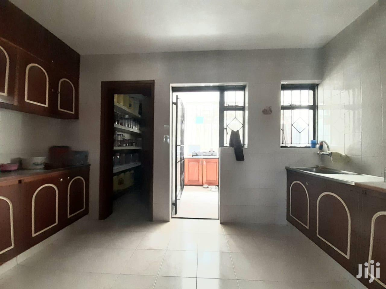 Parklands 4 Bedroom Master Ensuite. 3rd Parklands Avenue. | Houses & Apartments For Rent for sale in Parklands/Highridge, Nairobi, Kenya