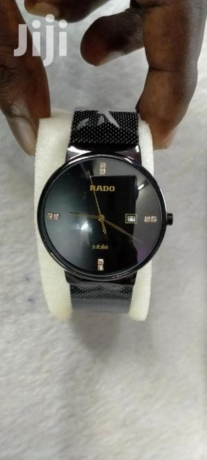 Unique Quality Gents Rado Watch | Watches for sale in Nairobi, Nairobi Central