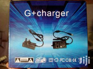 G+ Charger.. | Computer Accessories  for sale in Nairobi, Nairobi Central