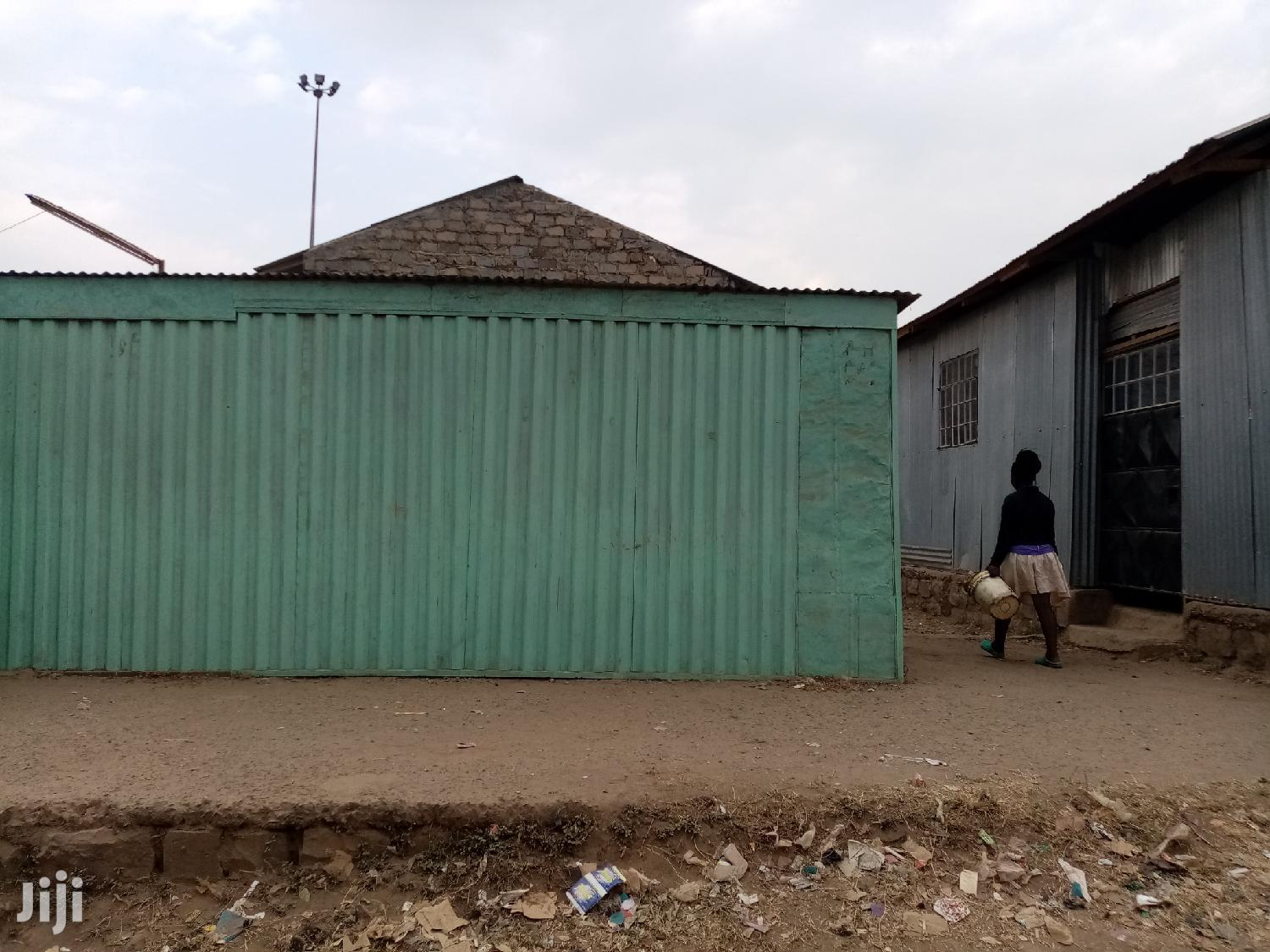 Plot for Sale | Land & Plots For Sale for sale in Kayole North, Nairobi, Kenya