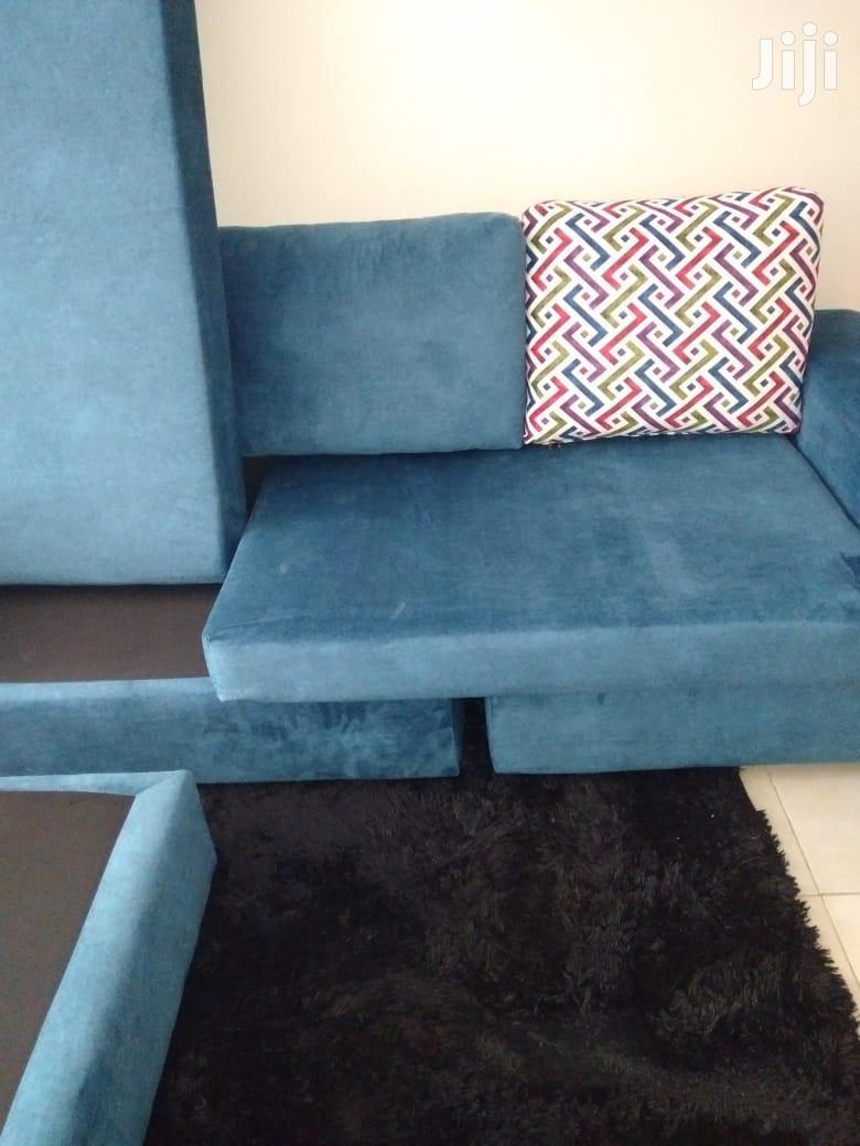Sofa Set Deal | Furniture for sale in Nairobi Central, Nairobi, Kenya