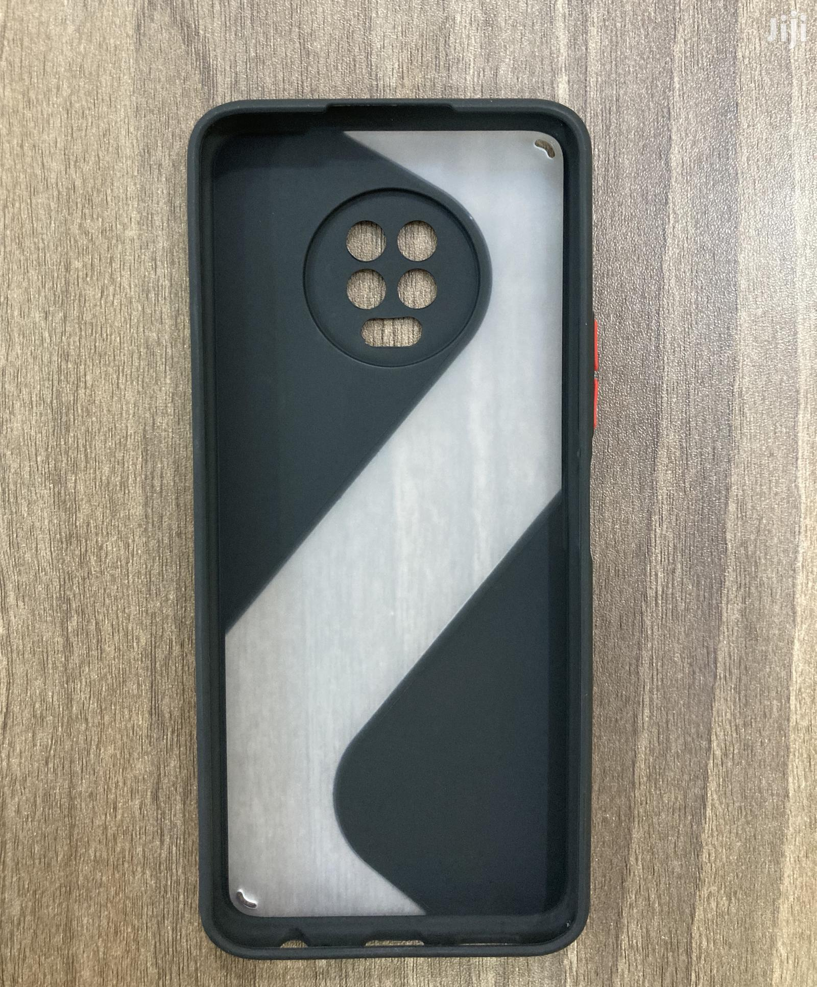 Infinix Note 7 New Design Case | Accessories for Mobile Phones & Tablets for sale in Nairobi Central, Nairobi, Kenya