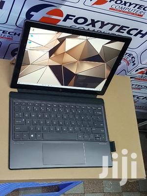 New Laptop HP Spectre X2 8GB Intel Core I7 SSD 350GB | Laptops & Computers for sale in Nairobi, Nairobi Central