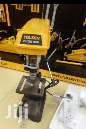Drill Press | Electrical Hand Tools for sale in Nairobi, Nairobi Central