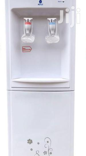 Small Hot and Normal Water Dispenser | Kitchen Appliances for sale in Nairobi, Nairobi Central