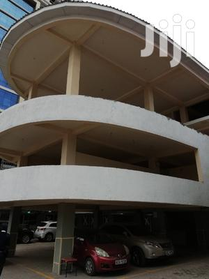 Propery World;Shops,Office,Space With Ample Parking And Safe   Commercial Property For Rent for sale in Nairobi, Kilimani