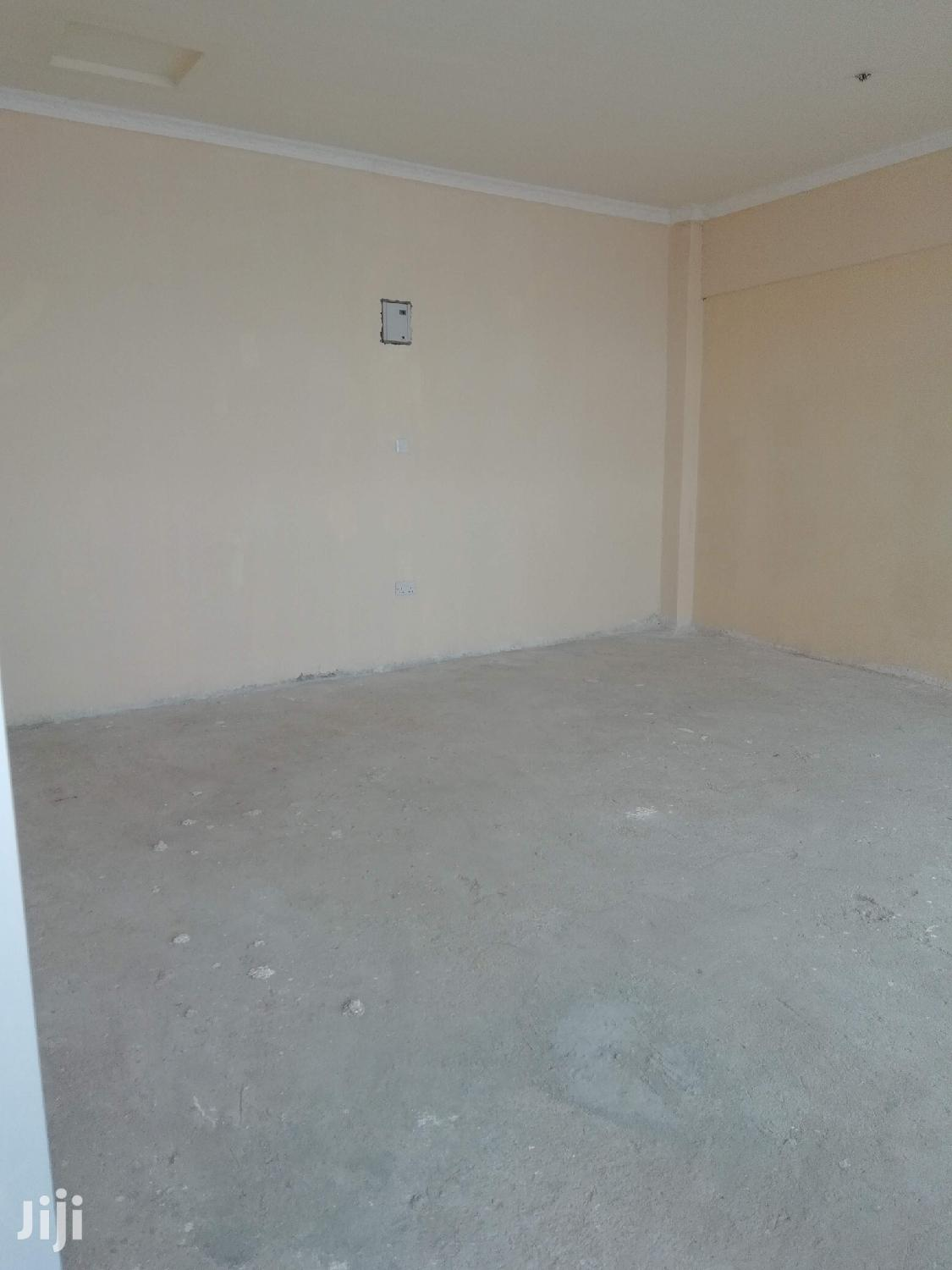 Propery World;Shops,Office,Space With Ample Parking And Safe | Commercial Property For Rent for sale in Kilimani, Nairobi, Kenya