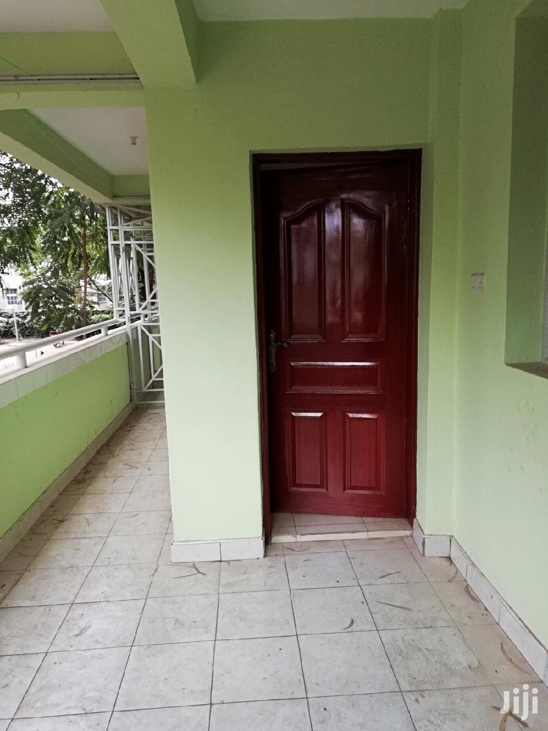 Property World,Sq With Kutche,Wardrobes and Very Secure