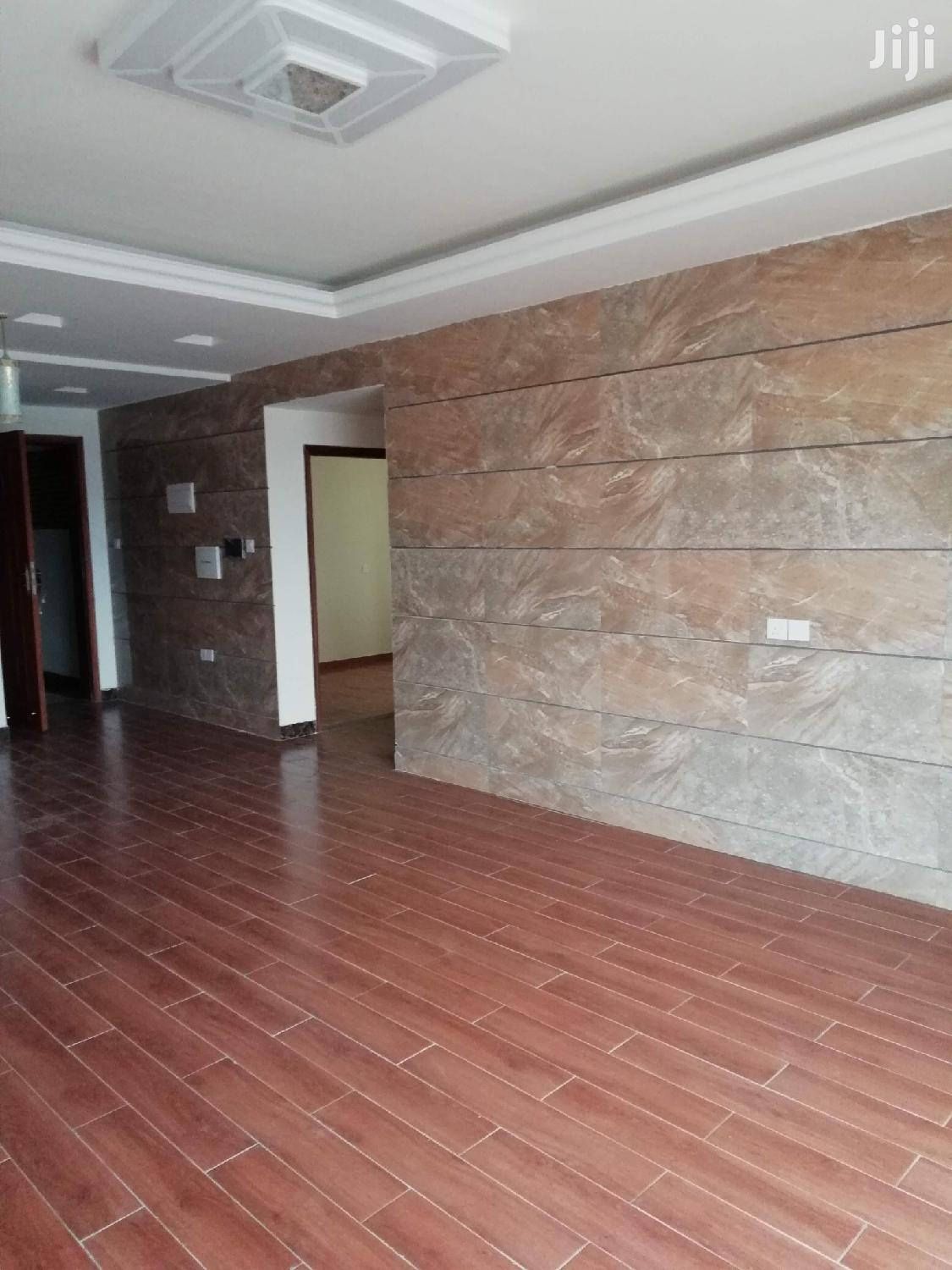 Property World; 2brs Apartment With Pool,Gym,Lift And Secure | Houses & Apartments For Rent for sale in Kilimani, Nairobi, Kenya