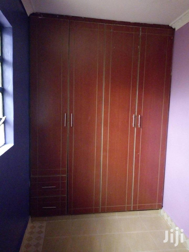 Beatiful 3 Bedroom Bungalow For Sale | Houses & Apartments For Sale for sale in Ongata Rongai, Kajiado, Kenya