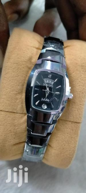 Unique Small Rado For Ladies   Watches for sale in Nairobi, Nairobi Central