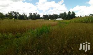 Oljoroorok Plots for Sale   Land & Plots For Sale for sale in Nyandarua, Weru