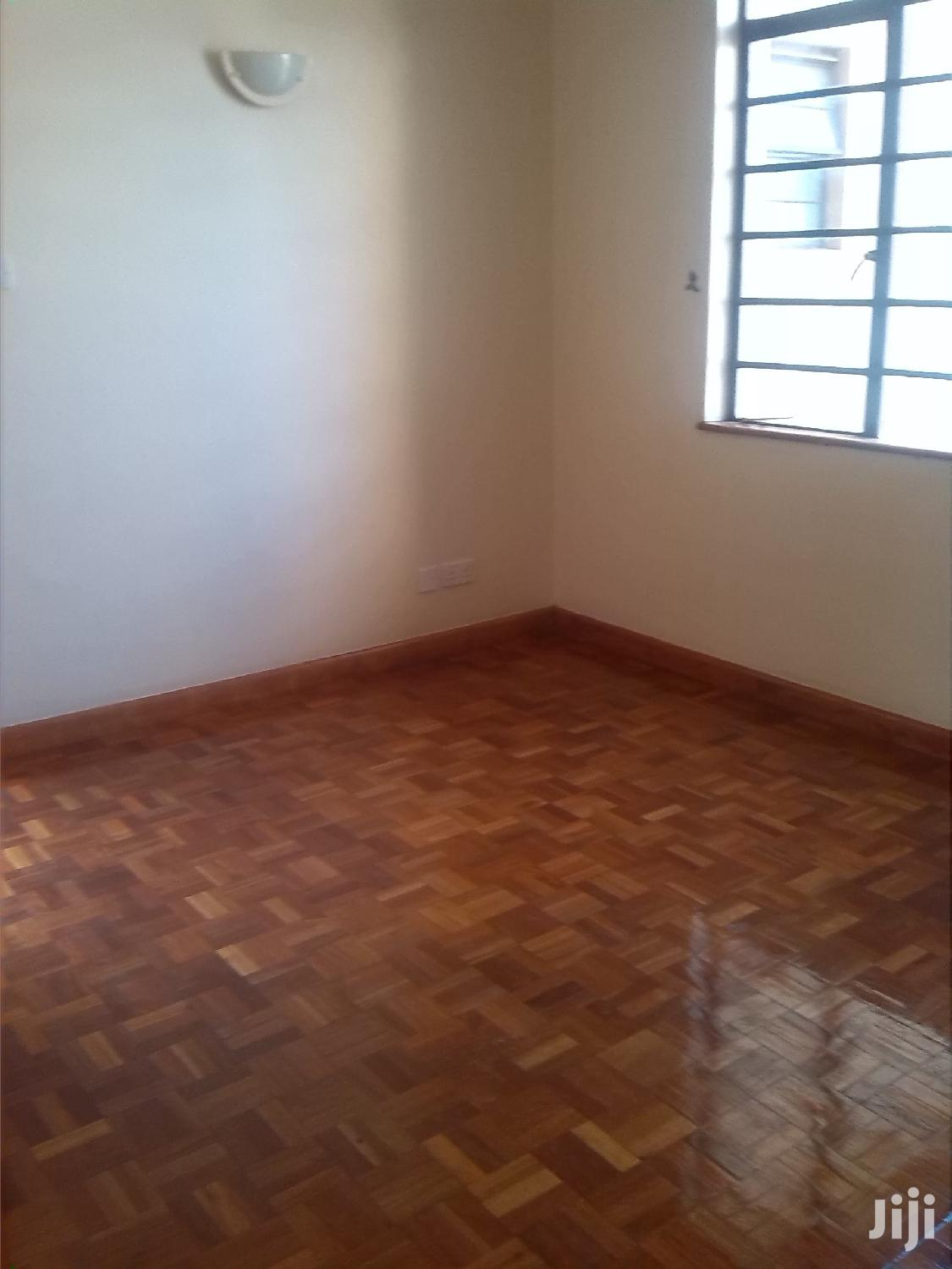 Property World,3brs+Dsq All Ensuite,Lift and Very Secure | Houses & Apartments For Rent for sale in Kilimani, Nairobi, Kenya