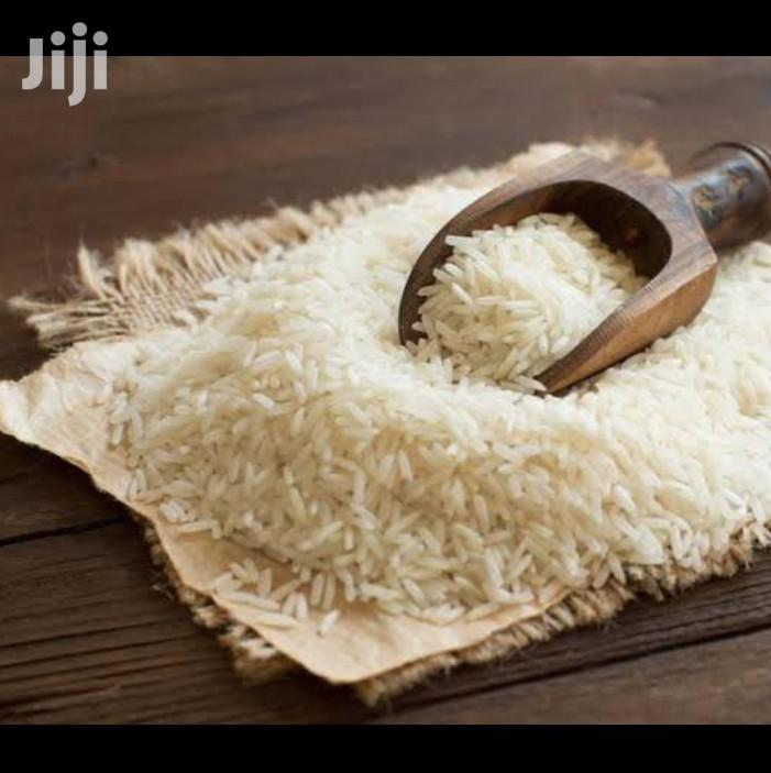 Pishori Green Acres Rice | Meals & Drinks for sale in Eastleigh South, Nairobi, Kenya