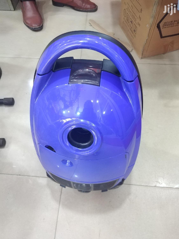Home Vacuum Cleaner | Home Appliances for sale in Nairobi Central, Nairobi, Kenya