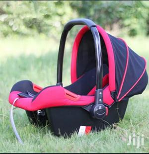 Car Seat /Baby Cradle   Children's Gear & Safety for sale in Nairobi, Westlands