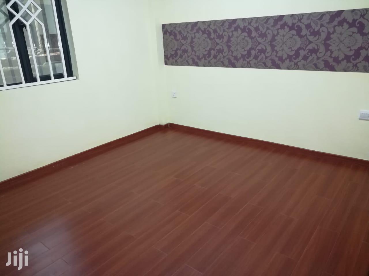 Archive: Brand New 2 Bedroom Master Ensuite In Kilimani
