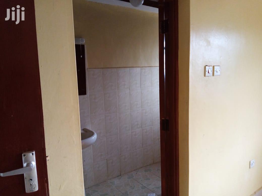 Bank Repossessed Property | Houses & Apartments For Sale for sale in Kikuyu, Kiambu, Kenya